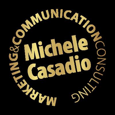 Michele Casadio